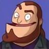 LunaKitty2006's avatar