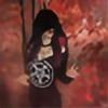 Lunakya's avatar