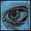 Lunalacerta's avatar