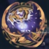 LunalaCrevan's avatar