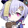 Lunalactic's avatar