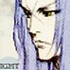 lunalavender's avatar
