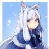 LunalaWolfHeart's avatar