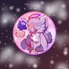 LunalaxKdWife's avatar