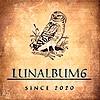 lunalbum6's avatar