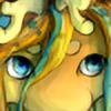 Lunaleaf's avatar