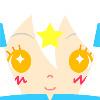 LunaleeG's avatar