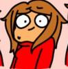 LunaLeGayPotato's avatar