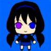 LunaliaTsuki's avatar