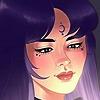 Lunalieth's avatar