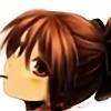 Lunalight123's avatar