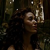 LunaLights18's avatar