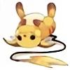 LunaLightss's avatar