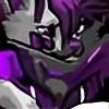 LunaLikesCakes's avatar