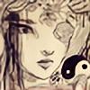 LunaLionskull's avatar