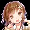 Lunalixie's avatar