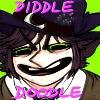 Lunalke's avatar