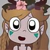 LunaLoftwing's avatar