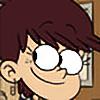 lunaloud15's avatar