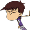 LunaLoudTheRocker's avatar