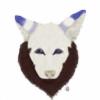 lunalove1244's avatar