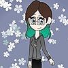 lunalove726's avatar
