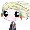 lunaloveg00d's avatar