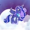 lunalover2016's avatar