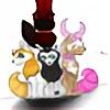 lunalover456's avatar