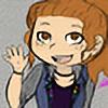 LuNaLoverAlex's avatar