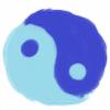 Lunalu-san's avatar