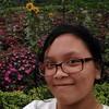lunalu123765's avatar