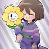 Lunalu2009's avatar