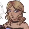 lunalunaris's avatar