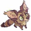 Lunalune's avatar