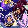 LunaLunestia's avatar