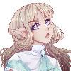 LunaLunett's avatar
