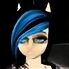LunaLValentine's avatar