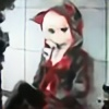 LunaLycanMRBA's avatar