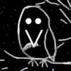 LunaLynnocturne's avatar