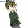 LunaM00na's avatar