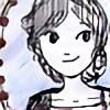 LunaMacato's avatar