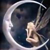 Lunamaniac's avatar