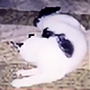 LunaMaras's avatar