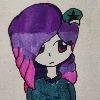 LunaMareNight's avatar