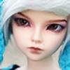 Lunamarie's avatar