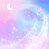 Lunamidnight1998's avatar