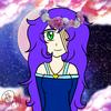 LunaMidnightsky05's avatar