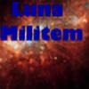 LunaMilitem's avatar