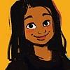LunaMiranda's avatar